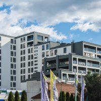 Balaton-Apartamenty-2021-03-22-6-1024x682