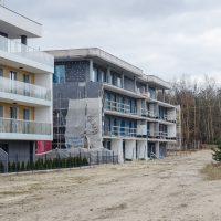 Dream-Park-Osielsko-2021-03-17-1-1024x682