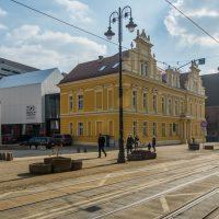 Gdanska-4-2021-03-10-1-1024x682