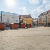 Gdanska-4-2021-03-10-12-1024x682