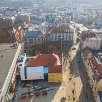 Gdanska-4-2021-03-10-14-1024x682