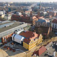 Gdanska-4-2021-03-10-15-1024x682