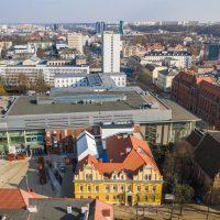 Gdanska-4-2021-03-10-16-1024x682
