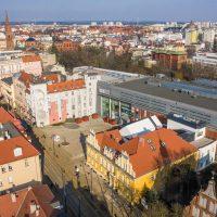 Gdanska-4-2021-03-10-17-1024x682