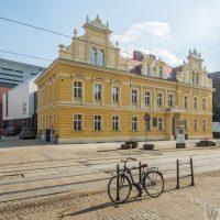 Gdanska-4-2021-03-10-2