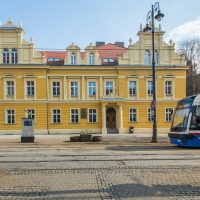 Gdanska-4-2021-03-10-3-1024x682