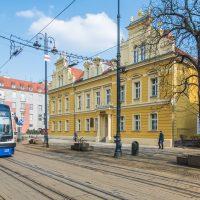 Gdanska-4-2021-03-10-4-1024x682