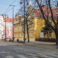Gdanska-4-2021-03-10-5-1024x682