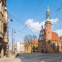 Gdanska-4-2021-03-10-6