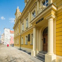 Gdanska-4-2021-03-10-8