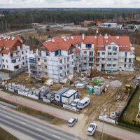Nova-Residence-2021-03-17-1-1024x682