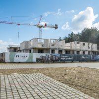 Oasis-Niemcz-2021-03-17-3-1024x682