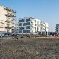 Osiedle-Uniwersyteckie-2021-03-10-11-1024x682