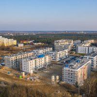 Osiedle-Uniwersyteckie-2021-03-10-24-1024x682