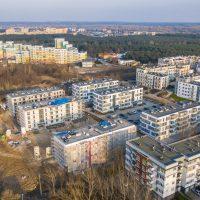 Osiedle-Uniwersyteckie-2021-03-10-25-1-1024x682