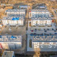 Osiedle-Uniwersyteckie-2021-03-10-30-1024x682