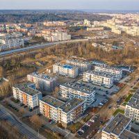 Osiedle-Uniwersyteckie-2021-03-10-31-1024x682