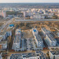 Osiedle-Uniwersyteckie-2021-03-10-33-1024x682