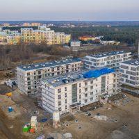 Osiedle-Uniwersyteckie-2021-03-10-36-1024x682
