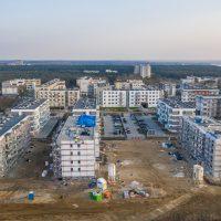 Osiedle-Uniwersyteckie-2021-03-10-37-1024x682