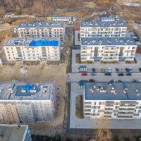 Osiedle-Uniwersyteckie-2021-03-10-39-1024x682