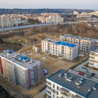 Osiedle-Uniwersyteckie-2021-03-10-40-1024x682