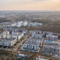 Osiedle-Uniwersyteckie-2021-03-10-41-1024x682