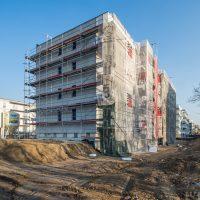 Osiedle-Uniwersyteckie-2021-03-10-8