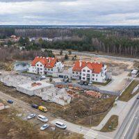 Osielsko-Residence-2021-03-17-1-1024x682
