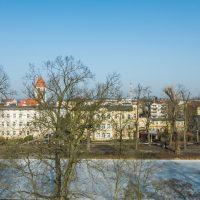 Park-nad-Kanalem-2021-02-25-13-1024x576