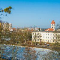 Park-nad-Kanalem-2021-02-25-17-1024x682