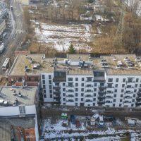 Park-nad-Kanalem-2021-02-25-31-1024x682