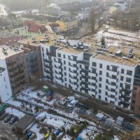 Park-nad-Kanalem-2021-02-25-32-1024x682