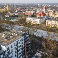 Park-nad-Kanalem-2021-02-25-33-1024x682