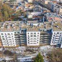 Park-nad-Kanalem-2021-02-25-34-1024x682