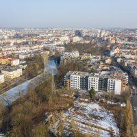Park-nad-Kanalem-2021-02-25-36-1024x682