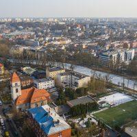 Park-nad-Kanalem-2021-02-25-37-1024x682