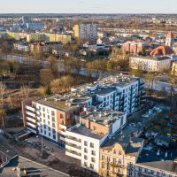 Park-nad-Kanalem-2021-02-27-39-1024x682