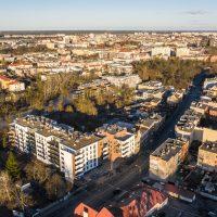 Park-nad-Kanalem-2021-02-27-41-1024x682