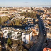 Park-nad-Kanalem-2021-02-27-42-1024x682