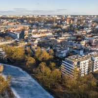 Park-nad-Kanalem-2021-02-27-43-1024x682