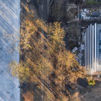 Park-nad-Kanalem-2021-02-27-44-1024x682
