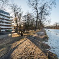 Park-nad-Kanalem-2021-02-27-46-1024x682