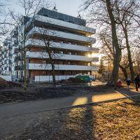 Park-nad-Kanalem-2021-02-27-47-1024x682