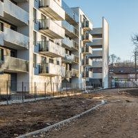 Park-nad-Kanalem-2021-02-27-50-1024x682