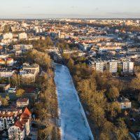 Park-nad-Kanalem-2021-02-27-53-1024x682