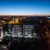 Park-nad-Kanalem-2021-02-27-58-1024x682