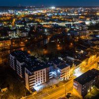 Park-nad-Kanalem-2021-02-27-59-1024x682