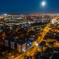 Park-nad-Kanalem-2021-02-27-60-1024x682