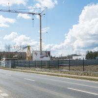 Reymonta-Niemcz-2021-03-17-1-1024x682